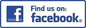 Find Tag & Title Service of Maryland on Facebook