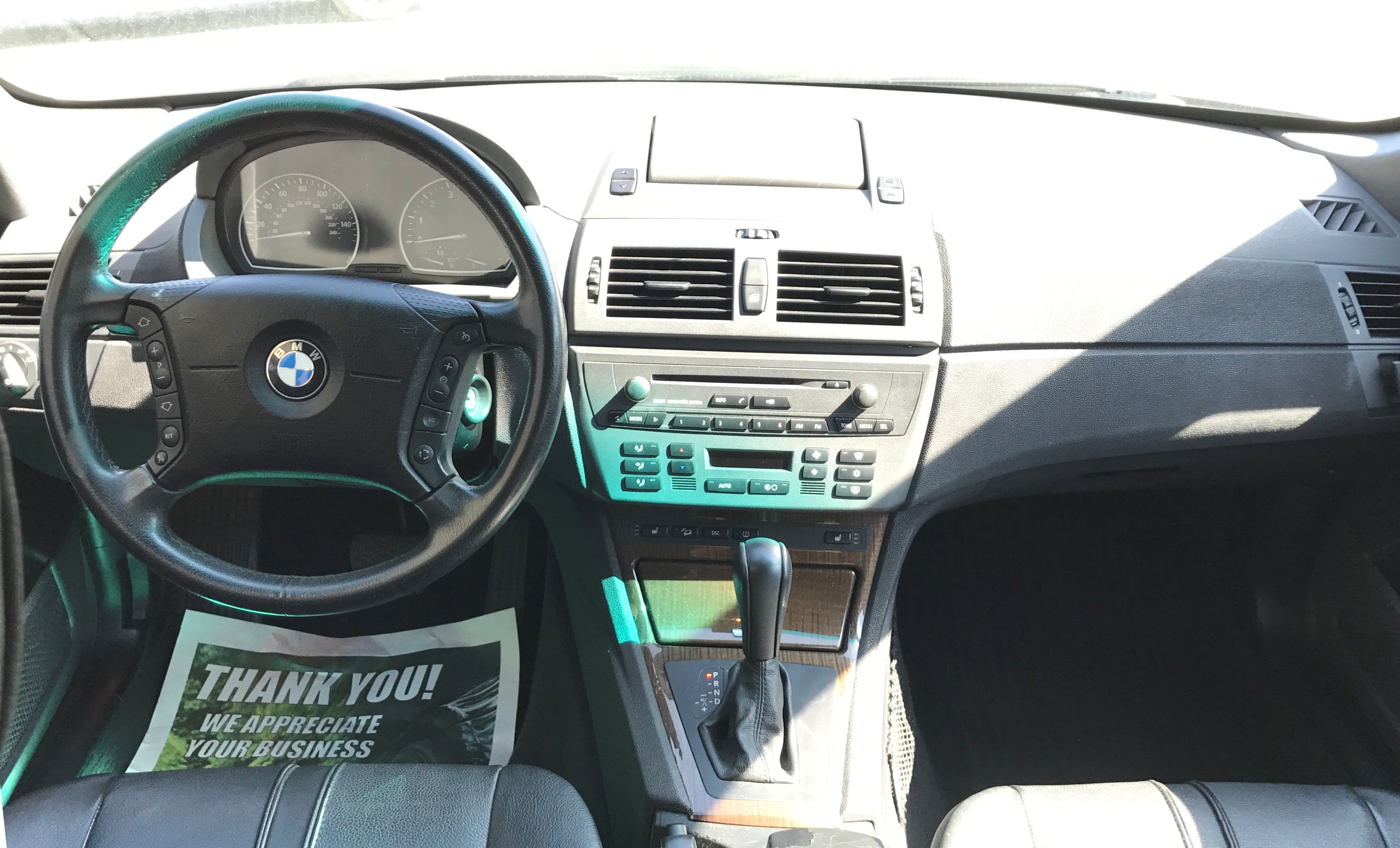 in car for md sale classified dealers old the used florida bmw cars best